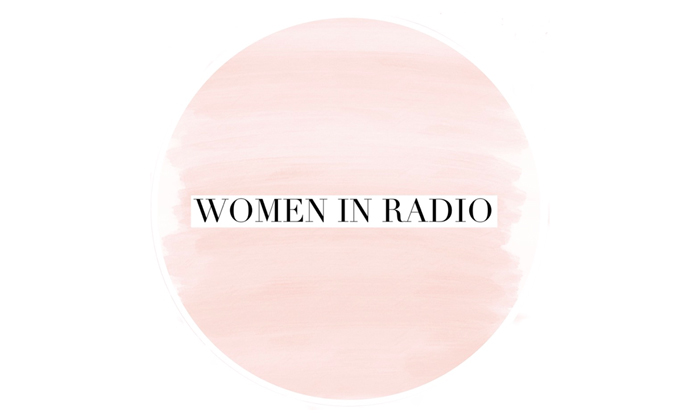 Women in Radio Brand Takes Miami