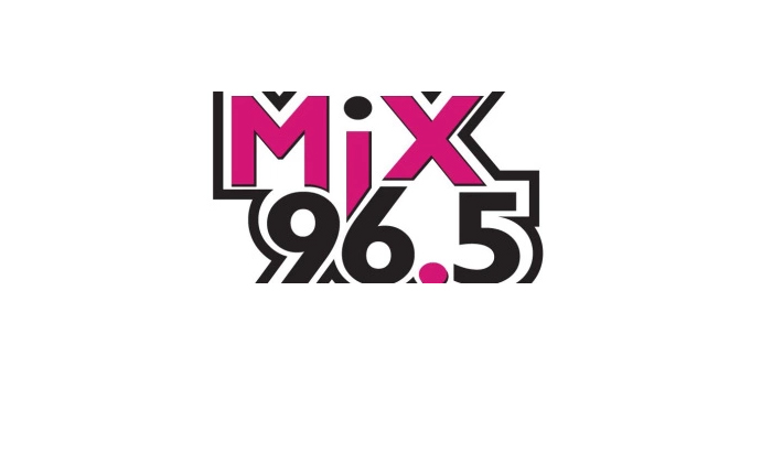 Full Time Programming Position - Mix 96.5