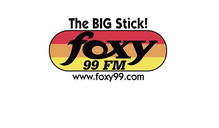 Foxy 99, Fayetteville, NC Has New Morning Show