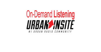 Listeners: On Demand Listening