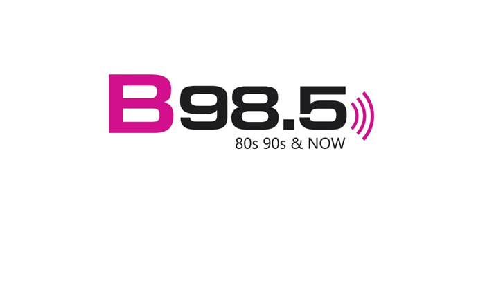 Atlanta: WSB-FM Looking For Morning Show Co-Host