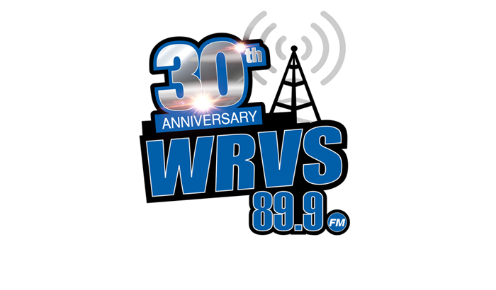 WRVS-FM 89.9 Ads Sheryl Underwood Radio to Lineup
