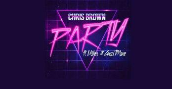 Power Hip Hop Songs 3.24.17