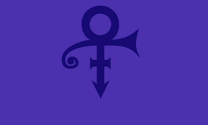 Today, We Remember Prince