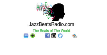 JazzBeatsRadio.com Making A Statement
