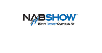 NAB Show Vegas Wrap-Up
