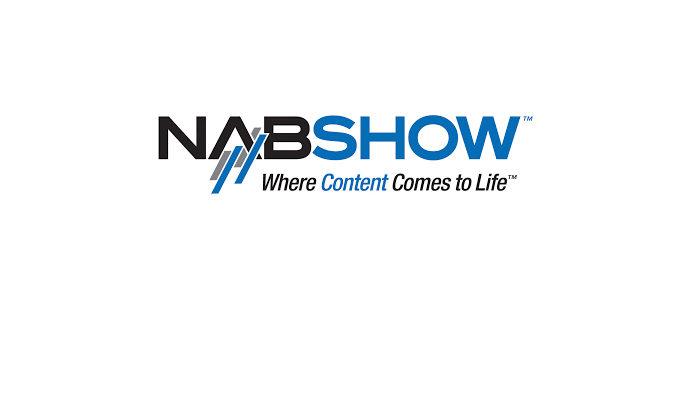 NAB Show Vegas Wrap-Up