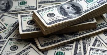 Watch The DC Economic Policy Forum