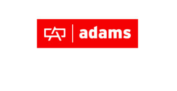 Adams Outdoor: Seeks Sales Manager