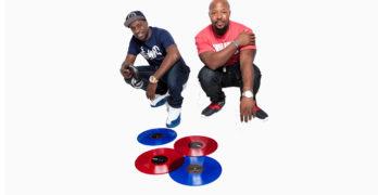 "DJ Akademiks and J.Hall ""Summer Ready"""