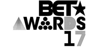 BET Award Winners 17