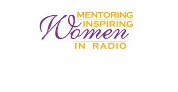 Nielsen, Mentoring Women Program Align For Exec Diversity