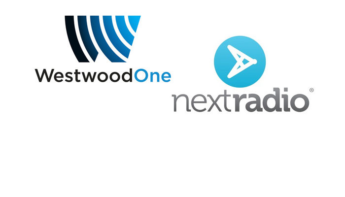 Westwood One And NextRadio® Offer Unprecedented On-Air Radio Audience Reporting And Data Attribution