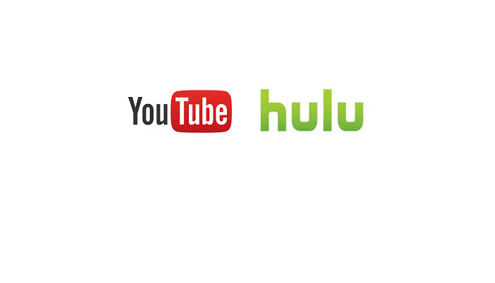 Nielsen Adds YouTube & Hulu Skinny Bundles To Traditional TV Rating
