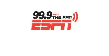 CBC: Radio Account Executive-Sports