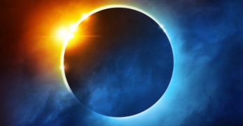 Ready For The Eclipse? Your Final Checklist