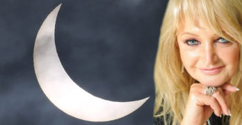 'Total Eclipse of the Heart' Sales Jump More Than 500%
