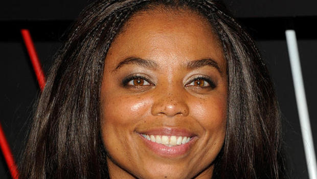 Jemele Hill, Are The Rules Different For Her