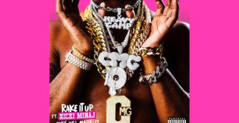 Power Hip Hop Hits 09.22.17