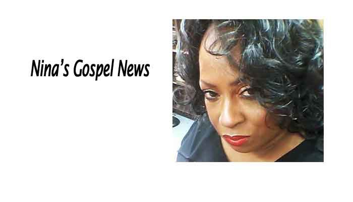 Nina's Gospel News 1.19.18