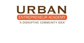 Stay Tuned Urban Entrepreneur Coming