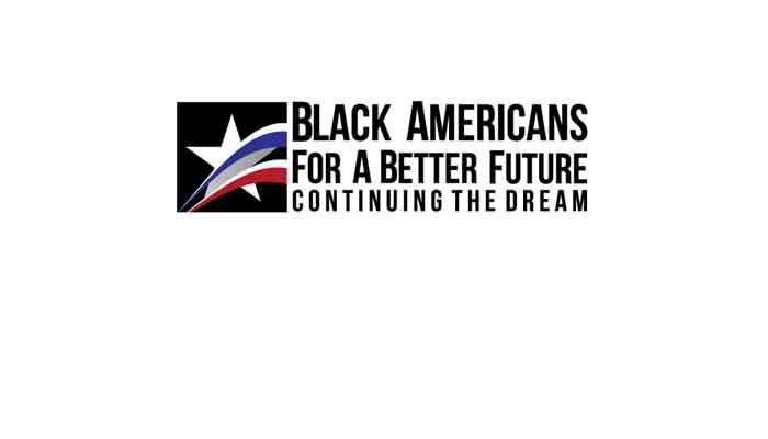 African American Entrepreneur Luncheon