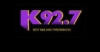 K 92.7 Looking For Midday Host
