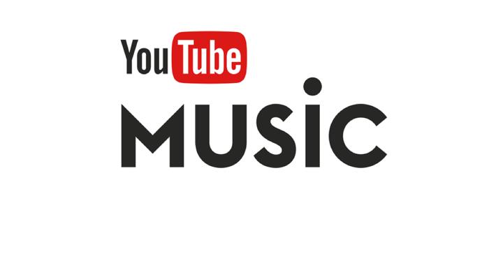 YouTube Music Coming Soon