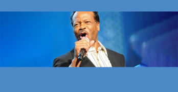 Edwin Hawkins, Known For 'Oh Happy Day,' Dies At 74