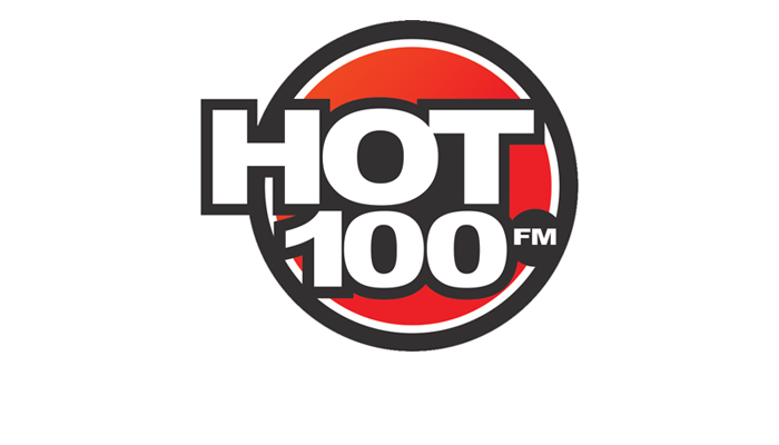 The New Hot 100, C-Town's Hottest Hip Hop & R&B