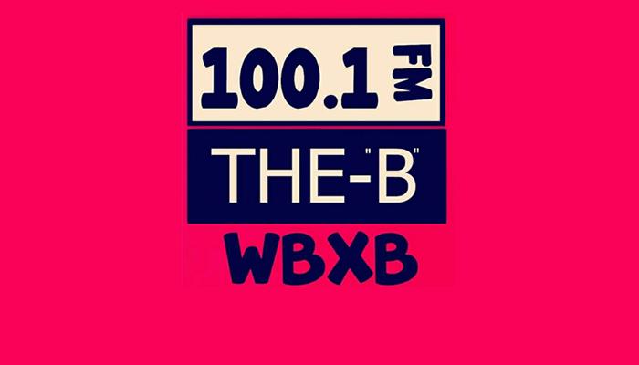 WBXB, B-100.1 Seeks Interns