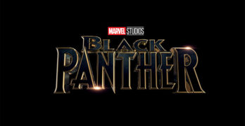 Black Panther, Is A Smash