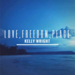 The Music of Kelly Wright